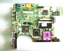 For HP DV6000 DV6500 DV6700 laptop motherboard 460900-001 G86-730-A2 TEST OK