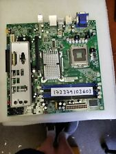 Intel Desktop Board  DQ35JOE  D82085-805  Motherboard Socket 775 System Board