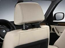 BMW Genuine Headrest Base Attachment Carrier Holder Mount 51952183852