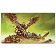 Ultra Pro Darkside Of Oz Flying Monkey Playmat
