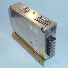 IDEC 24V 2.2A 50W DC POWER SUPPLY PS3L-D24AFH *PZF*