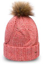5c19191a New Era Beanie Hats for Women for sale   eBay