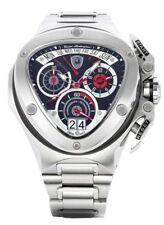 Tonino Lamborghini 3007 Spyder Men's Chronograph Watch