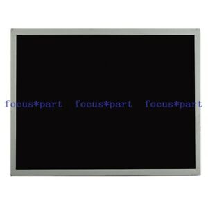 """15"""" TMS150XG1-10TB  LCD CCFL Display Screen 1024x768 Replacement Parts"""