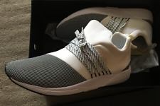 ARK City Sneaker Sneakers Turnschuhe Herrenschuhe Design limit.  Gr 43 NEU OVP