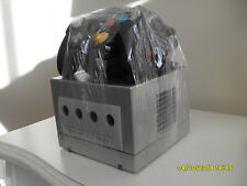 Nintendo Gamecube Console with Control Pad