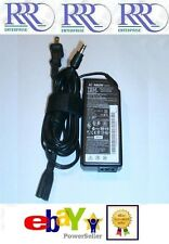 Genuine IBM ThinkPad 56W Ultraportable AC Adapter for X21 X30 X31 X40 X41 Laptop