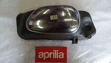 APRILIA CLASSIC 125 Hachoir Capot capot / Couvercle latéral à gauche #r3560