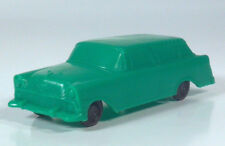 Processed Plastics 1956 Chevrolet Chevy Nomad Scale Model Station Wagon