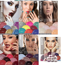 Cuccio Dip Powder Nail Dipping Powder Polish 8 Colors YOU PICK COLLECTION