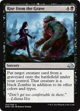 Sorcery Eldritch Moon Individual Magic: The Gathering Cards in English