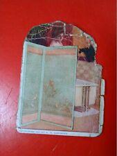 CIGARS EL MERITO RISQUE DECEIVER CARD LISTING TONS MORE AT GOLDENHILL3898