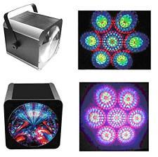 469 LED MoonFlower Effect Disco Party DJ Club KTV CAPRO Light Dream Stage