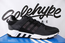low cost bb557 d0195 ADIDAS EQT SUPPORT RF CORE BLACK CARBON RUNNING WHITE BY9623 SZ 13