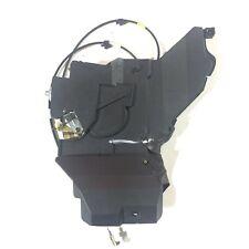 HONDA ODYSSEY Rear Left LH Sliding Door Lock Latch Actuator OEM 2005 - 2010