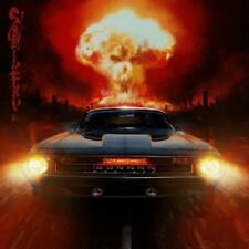 Sturgill Simpson - Sound & Fury [CD] Sent Sameday*