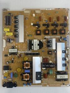 SAMSUNG UA46D6400 POWER BOARD BN44-00427A PD46B2_BSM
