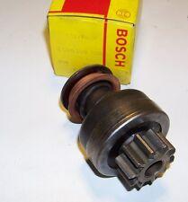 Bosch Freilaufgetriebe 2006209533 für Starter IF(R)24V4,0kw in Fendt und MAN