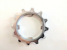 Campagnolo 12-tooth Ultra-Drive 10-speed single cog, Campy 12t NOS