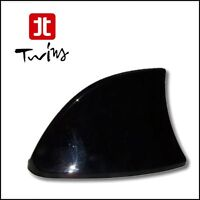 Vera Antenna Shark Fin Pinna Squalo Fiat Panda 100HP Idea Stilo Punto 2012