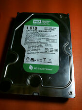 "1TB Western Digital WD Caviar Green WD10EARS 3.5"" SATA WD10EARS-005YB1 + cable!"
