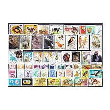 n Mit Briefmarken Aus Sammlernachlass-ansehen+ Kaufe Eins Professioneller Verkauf Steckkarte Bekomme Eins Gratis