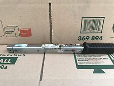 Stahlwille Manoskop 730/10 Torque Wrench 15-72.5 ft.lb  20-100Nm #C