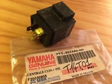 Yamaha 3VL-H3350-00 relais centrale clignotant CW50 Booster CW 50 YE50 Zest YE80