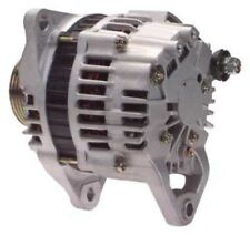 Alternator Power Select 11258N