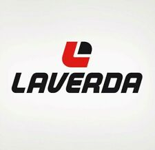 Hl4311126 Laverda Combine Belt (Pix Premium Quality ) # 4311126 #
