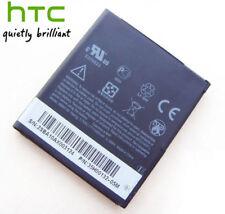 Original 1400mAh Battery BB99100 For HTC Desire G7 A8181 A8180 Dragon G5