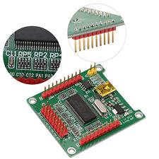 INVERTER DYNAGEN M26V2P15 2,0KVA 200-230V 6,5A VINTAGE no keyboard NO MOTOR
