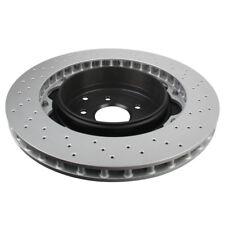 Disc Brake Rotor fits 2009-2017 Nissan GT-R  MFG NUMBER CATALOG