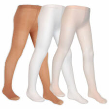 Vêtements en nylon 3 - 4 ans pour fille de 2 à 16 ans