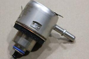 OEM Fuel Pressure Regulator FCR51 For Dodge Chrysler Neon SX 2.0 01-05