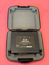 Sunrise Telecom Ssxdsl-9 - Datacom / 4W-Dds Module for Sunrise Xdsl and Mtt main