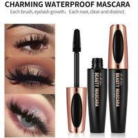 1pcs Mascara Eyelash Waterproof Extension Long Lasting Lashes Makeup Cosmatics