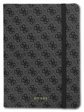 """Genuine Guess 4G Collection Impact Case Cover for Apple iPad Pro 2019 10.5"""""""