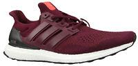 Adidas Ultra Boost LTD Herren Laufschuhe Sneaker Schuhe rot AF5836 Gr 46 2/3 NEU