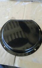 1965 ford thunderbird non a.c fire wall a.c cover