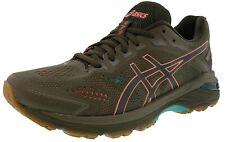 Asics de mujer GT-2000 7 Trail Ligero Running Shoes
