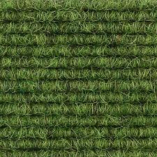 Teppichboden Meterware   Tretford Interland   2m breit   grün 569   52,60€/qm
