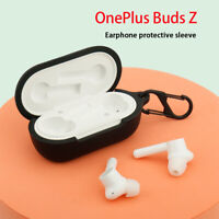 Protective case accessories for OnePlus Buds Z wireless bluetooth headset coD$N
