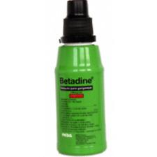 Betadine MouthWash Gargle Sore Throat AntiSeptic Oral iodine Solution FRESH Stoc