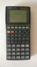 Casio FX-7700GH Power Graphic Calculator *no cover*