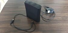 Buffalo 1tb External Hard Drive HDD in good condition hardly used 1000gb