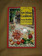 "`A Great New Orleans Book~"" ~ Copyright 2003 *"