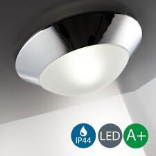 LED Deckenleuchte Badezimmer-Leuchte IP44 Bad-Lampe Decke Wand Küche Wohnzimmer