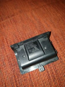 Xbox one controller rechargeable battery