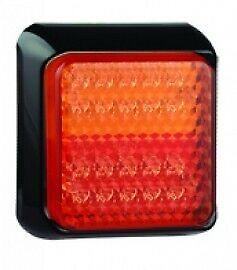 LED Stop Tail Indicator - 100BSTIM